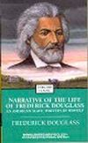 Narrative of the Life of Frederick Douglass & An American Slave, Written by Himself