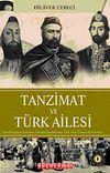 Tanzimat ve Türk Ailesi