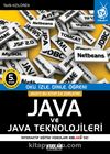 Java ve Java Teknolojileri
