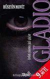 Gladio & Devleti Yöneten Gizli Güçler (Cep Boy)