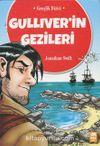 Gulliver'in Gezileri / Gençlik Dizisi