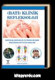 Batı (Klinik) Refleksoloji