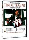 Tenek Trampet - The Tin Drum (Dvd)