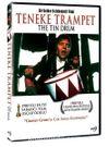 Tenek Trampet - The Tin Dum (Dvd)
