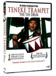 Tenek Trampet - The Tin Drum (Dvd)