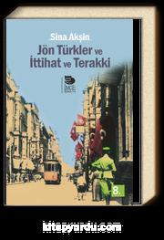 Jön Türkler ve İttihat ve Terrakki