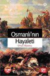 Osmanlı'nın Hayaleti (Cep Boy)