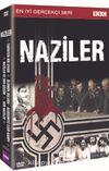 Naziler (4 Dvd)