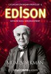 Edison / Çocuklar İçin Başarı Hikayeleri 1