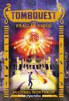 Tombquest 3 / Krallar Vadisi