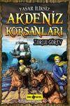 Zorlu Görev / Akdeniz Korsanları 1