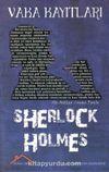 Vaka Kayıtları / Sherlock Holmes