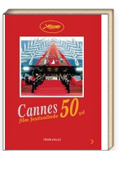 Cannes Film Festivali'nde 50 Yıl