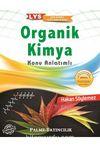 LYS Organik Kimya Konu Anlatımı