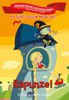 Rapunzel / En Güzel Çocuk Masalları