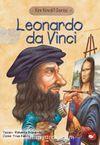 Leonardo Da Vinci / Kim Kimdi? Serisi