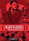 Kavgam-Manga
