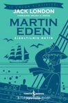 Martin Eden (Kısaltılmış Metin)