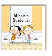 Mine'nin Buzdolabı