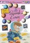Gizemli Evren & Bunları Biliyor Musunuz ?