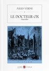 Le Docteur Ox