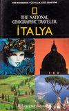 İtalya Her Rehberde Yüzyıllık Gezi Deneyimi