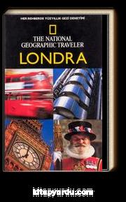 Londra Her Rehberde Yüzyıllık Gezi Deneyimi
