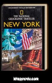 New York Her Rehberde Yüzyıllık Gezi Deneyimi