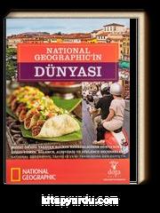 National Geographic'in Dünyası