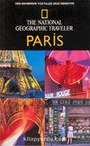 Paris Her Rehberde Yüzyıllık Gezi Deneyimi