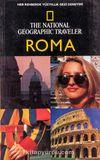 Roma Her Rehberde Yüzyıllık Gezi Deneyimi