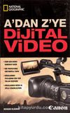 A'dan Z'ye Dijital Video