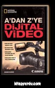 A'dan Z'ye Dijital Video