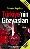 Türkiye'nin Gözyaşları (Cep Boy)