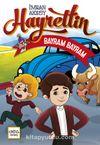 Hayrettin / Bayram Bayram