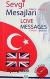 Sevgi Mesajları / Love Messages (Diyalog İlaveli)