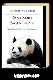 Pandanın Başparmağı & Doğa Tarihi Üzerine Düşünceler