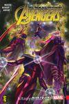 All-New All-Different Avengers 2: Aile İşleri
