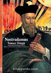 Nostradamus & Sonsuz Döngü