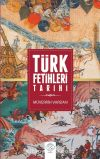 Türk Fetihleri Tarihi