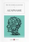 Azapname