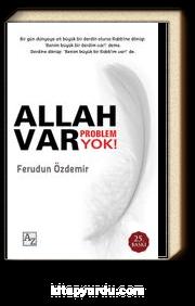 Allah Var Problem Yok!