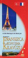 Telafuzlu Fransızca Konuşma Kitabı