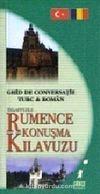 Telafuzlu Rumence Konuşma Kitabı