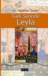 Türk Şiirinde Leyla