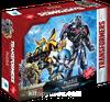 Transformers Puzzle 100 -2 (Kod: GZ14059)