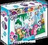 My Little Pony Puzzle 72 Parça (GZ14060)