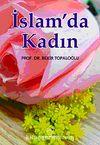İslamda Kadın