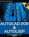 Autocad 2011 & Autolisp