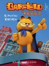 Garfield İle Arkadaşları 18 / Pelerinli Kahraman